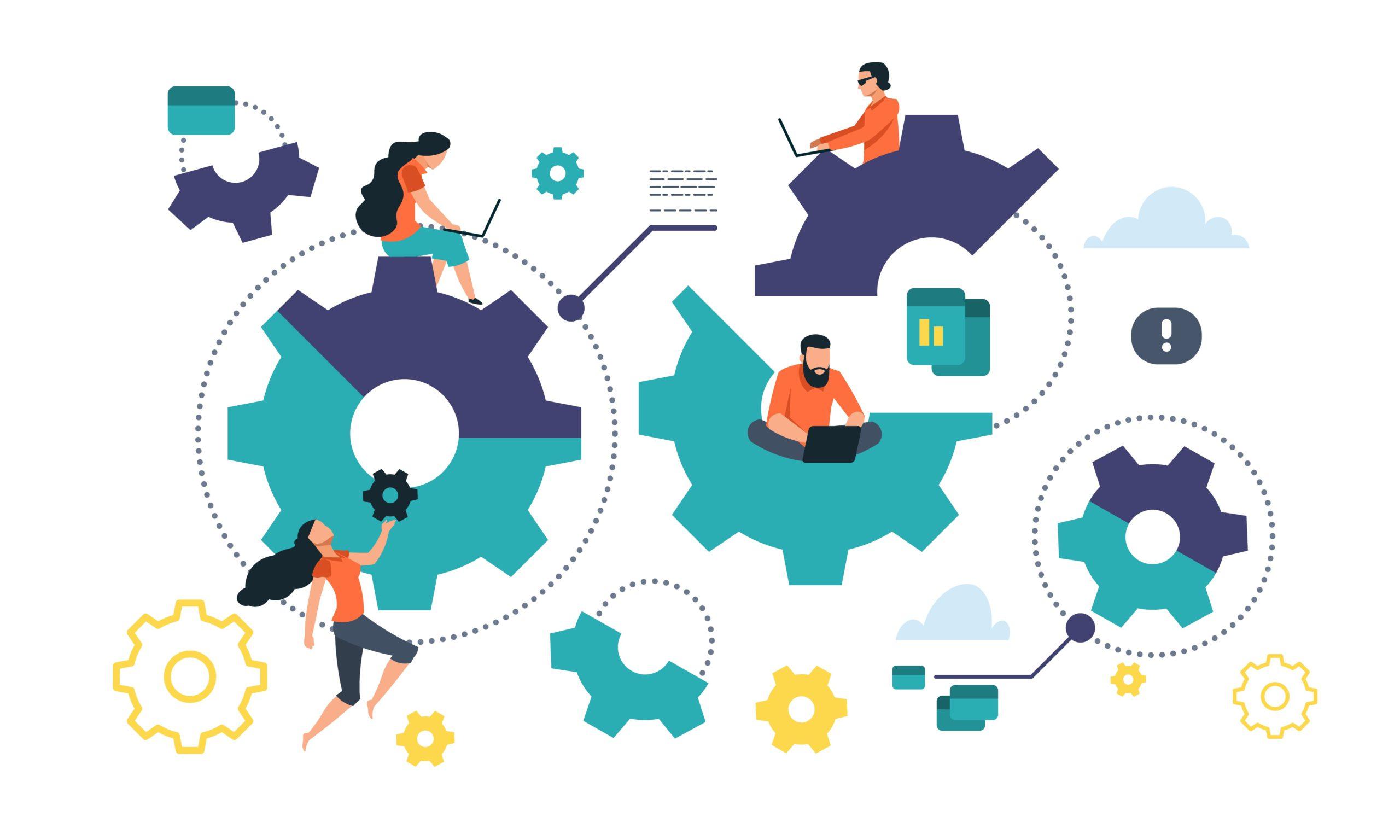 NetSuite SAP integration Mulesoft